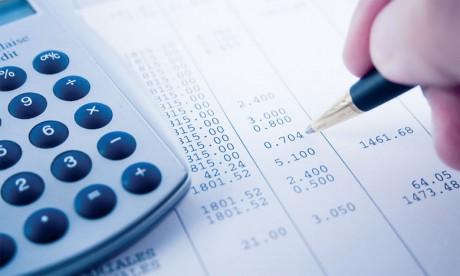 Facture électronique : «La profession comptable a un rôle citoyen à jouer»