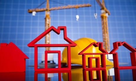 Construction: Les patrons anticipent une diminution de l'activité au T1-2019