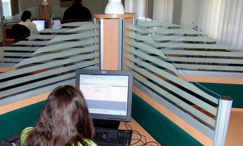 Haute fonction publique : 33,33% des postes occupés par les femmes