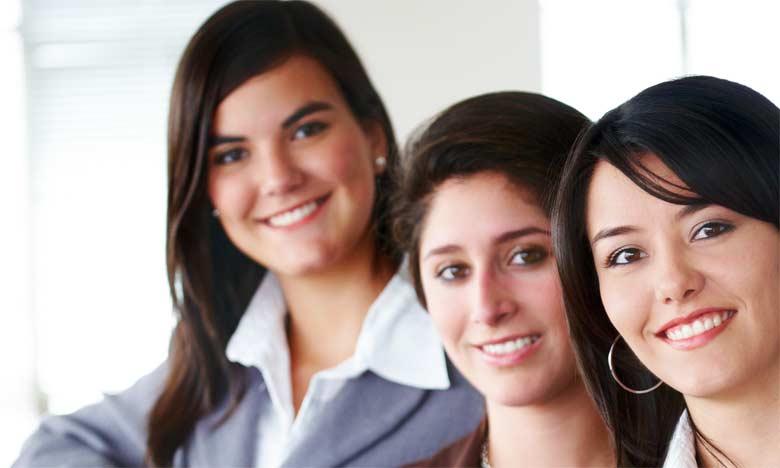 Le leadership féminin, moteur de croissance stratégique