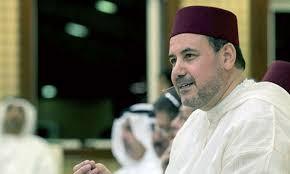 La Rabita Muhammadia des Oulemas, Institution de l'année du patrimoine