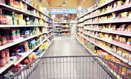 La 9e édition des Journées nationales du Consommateur du 13 au 20 mars