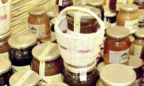 La filière des produits du terroir a de belles perspectives de développement, mais fait face à beaucoup de contraintes, dont la faible présence dans les commerces structurés.