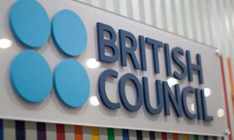 Le British Council dévoile le programme 2019-2021
