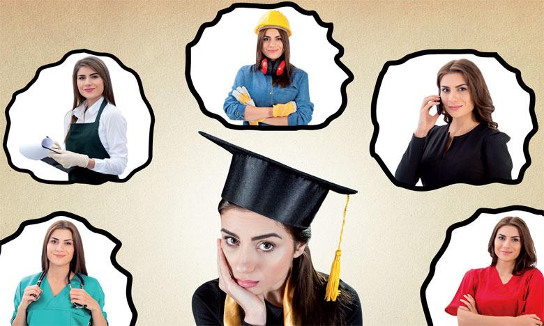 Le Salon des grandes écoles & universités  se prépare pour une 2e édition