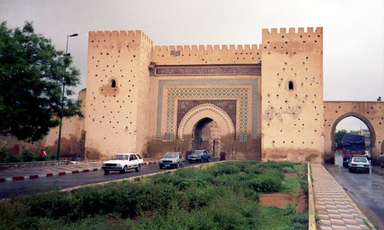 53 courts-métrages font la compétition à Meknès