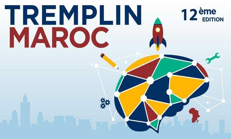 Entrepreneuriat: Tremplin Maroc est de retour