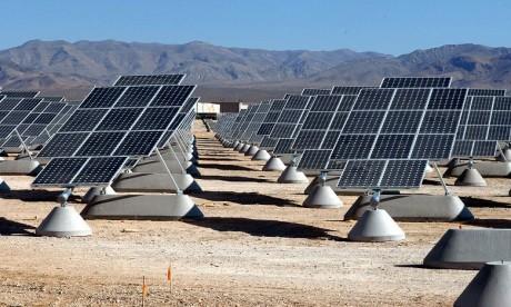 BM : mobilisation de  22,5 milliards de dollars pour le climat