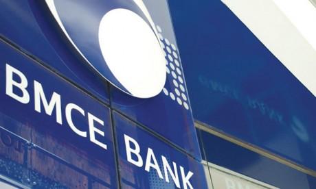 Deux nouvelles cartes haut de gamme MasterCard chez BMCE Bank