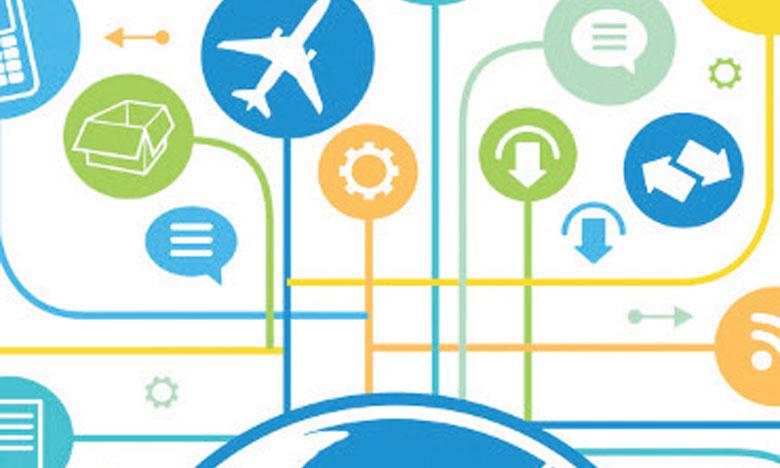 BEXT s'enrichit de nouvelles fonctionnalités pour accélérer la diffusion des « meilleures» pratiques logistiques, de la réception au stockage