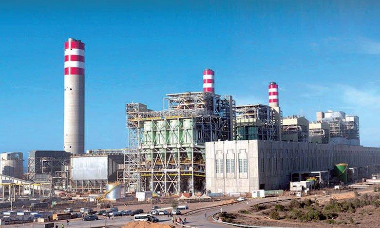 Taqa Morocco: Hausse de 3,4% du RNPG en 2018