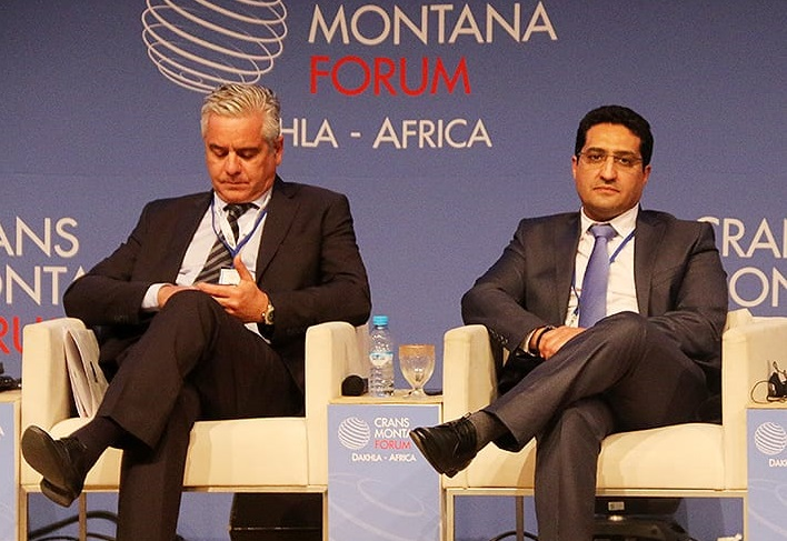 Les priorités des plans africains pour réussir la révolution énergétique