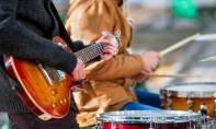 «CasablancaSound» : La musique pour soutenir les jeunes de Sidi Moumen