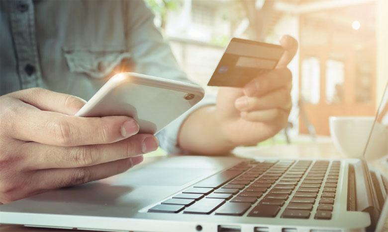 BMCE Bank of Africa lance des cartes de paiement intelligentes