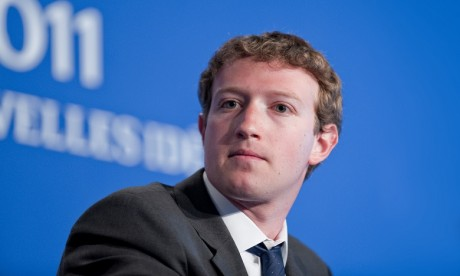 Facebook promet de devenir un réseau plus sûr et plus protecteur des données