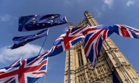 """Brexit : le Premier ministre belge appelle le Royaume-Uni à proposer une issue """"claire"""""""