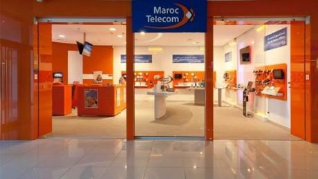 """Maroc Telecom rachète """"Tigo Tchad"""""""