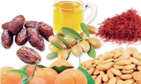L'Agriculture mandate le cabinet ADI pour la mise à niveau des groupements agricoles