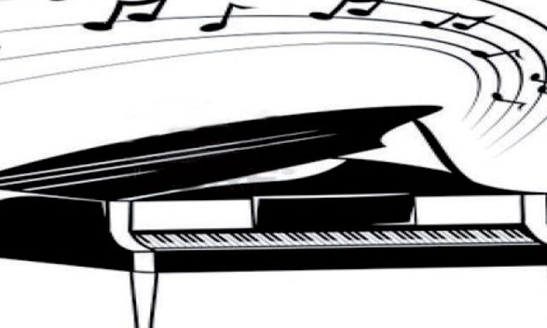 Le piano est à l'honneur de la 18e édition