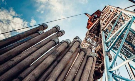 L'accord de Guercif avec Predator Oil & Gas officialisé