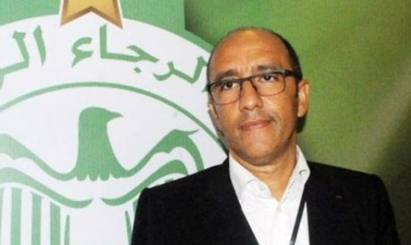 Jawad Ziyet annonce l'arrivée de quatre grands joueurs lors du mercato d'été