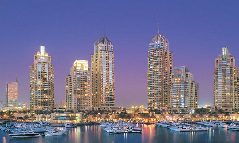 Une offre printemps pour les Marocains chez Emirates