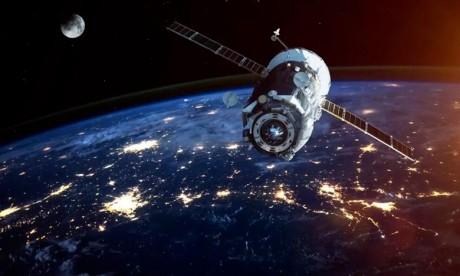 L'Inde détruit un satellite lors d'un exercice