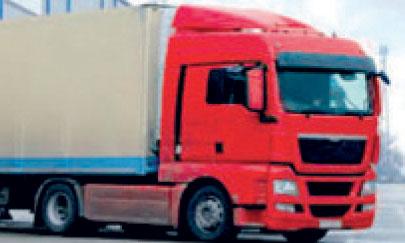 L'AMDL sur deux projets de centres routiers à El Hajeb et Agadir