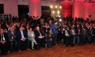 Les compétences marocaines installées en Belgique invitées  à participer au développement du Maroc