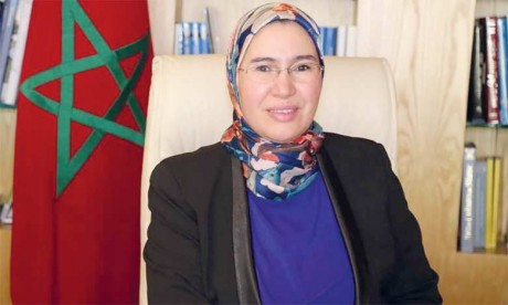 Le Plan territorial de Souss-Massa  bientôt dupliqué dans d'autres régions