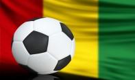 Au lieu de la CAN 2023, la Guinée accueillera cette compétition africaine en 2025. Ph. Shutterstock