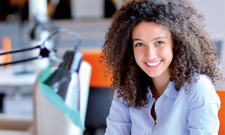 La BERD lance le programme  «Women in Business» à Tanger