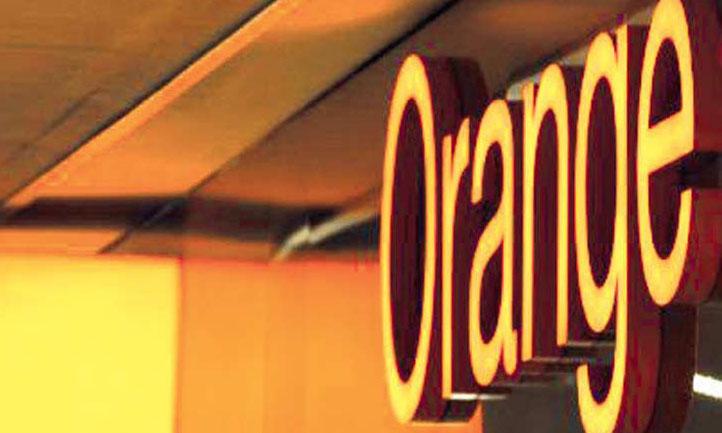 Le groupe Orange ouvre le bal  de la certification Safe.press