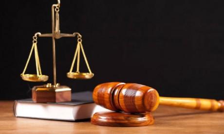 Éclairages sur le projet de loi relatif  à l'organisation judiciaire