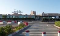 L'aéroport d'Agadir Al Massira a retrouvé des couleurs en février avec une progression de plus de 12%. Ph. DR