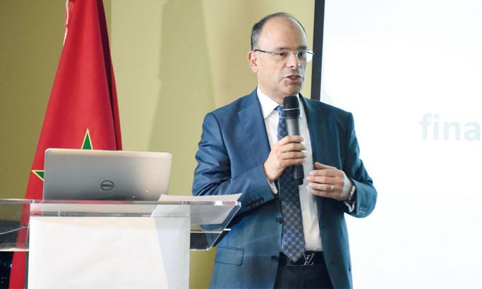 Deux maitres-mots pour Bank Assafa, rentabilité et leadership