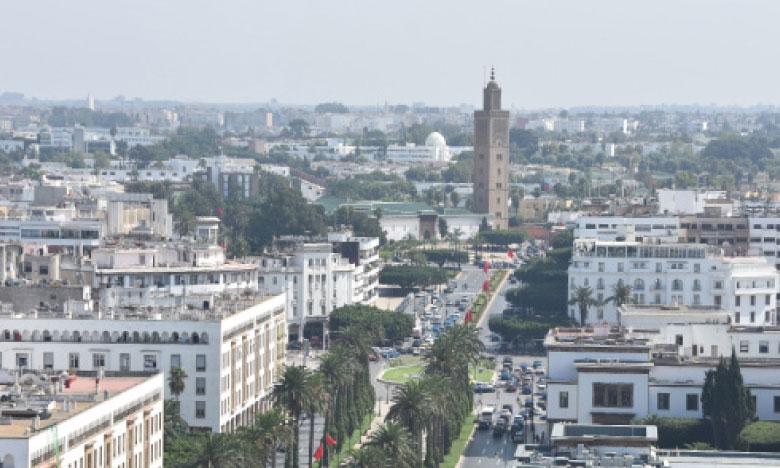 Anass Berady, directeur associé du Cabinet ABY Finance : « Le marché de l'ancien pourrait se substituer au marché du neuf»