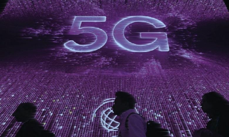 inwi prêt pour la 5G