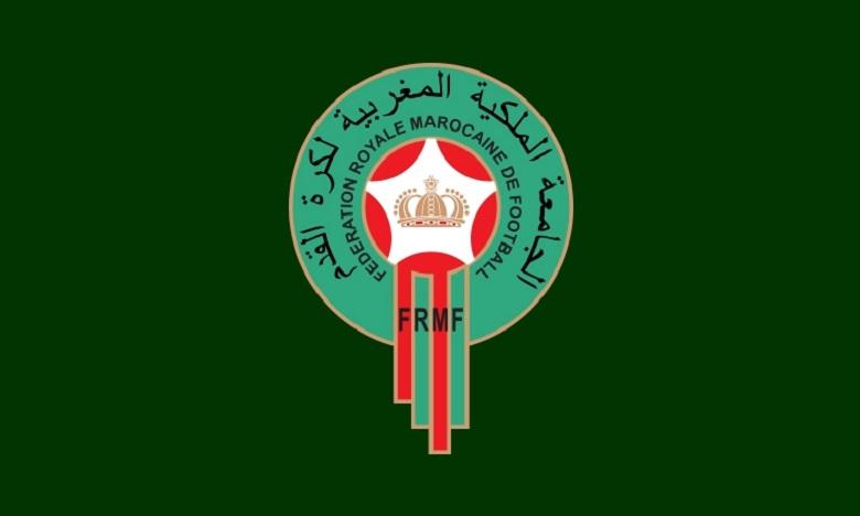 Sanctions réduites pour le Raja, l'AS FAR et le MC Oujda