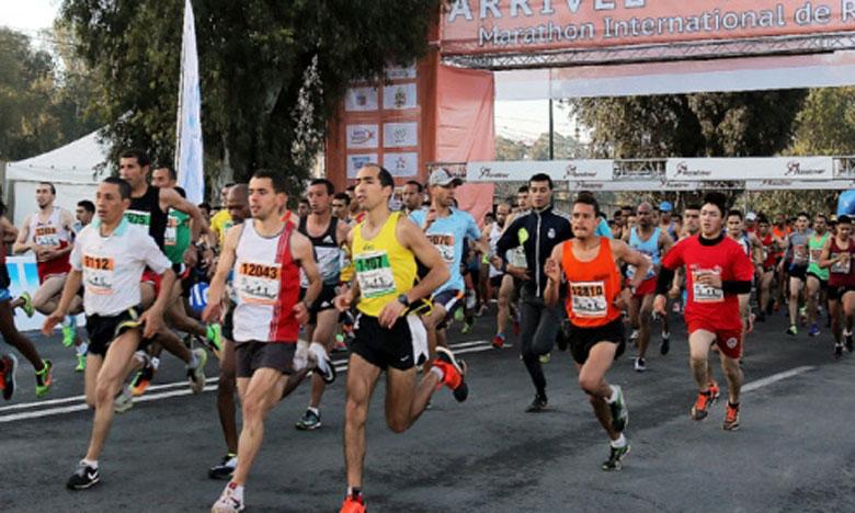 L'édition précédente du MIR a été remportée par l'Éthiopien Assefa Bantayehu et la Kényane Lydia Cheromei.