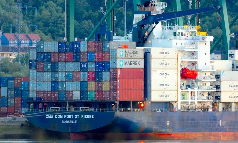 Le mémorandum signé se veut une étape importante vers l'ouverture de nouveaux canaux de coopération avec l'Union et la mise en place d'un plan d'action en matière douanière au profit des Etats membres de l'Accord. Ph : DR