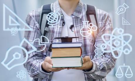 Langue d'enseignement: les présidents d'universités se prononcent