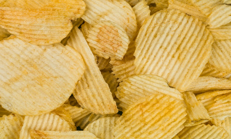 L'acrylamide favoriserait l'apparition du cancer