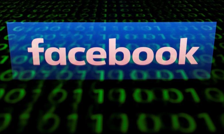 Facebook et Instagram en panne pour de nombreux utilisateurs au monde
