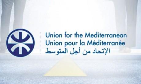 L'UpM poursuit son combat pour le renforcement de l'égalité des genres en Méditerranée