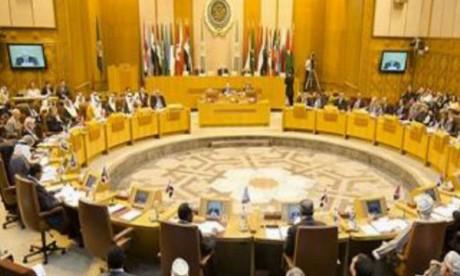 La Ligue arabe dénonce l'attaque «terroriste» de Mogadscio