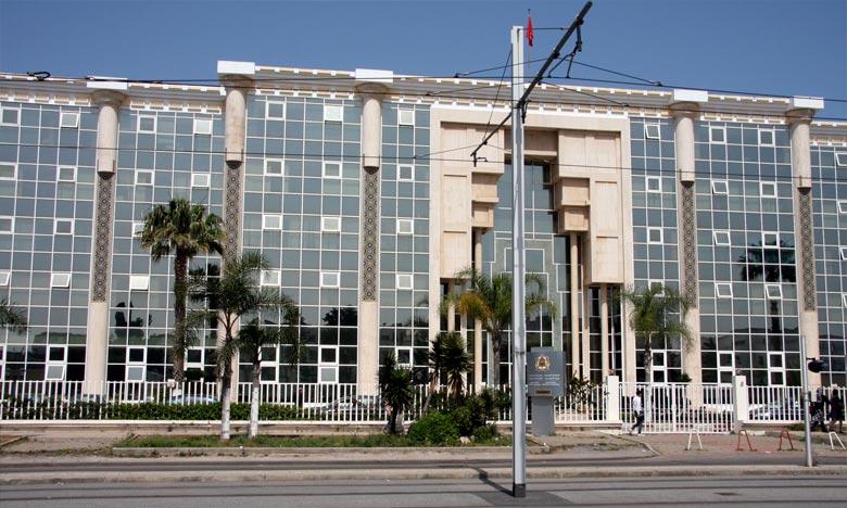 Le ministère de la Culture et de la communication numérise ses archives