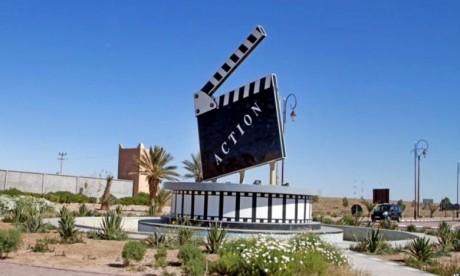 Production cinématographique : 75 millions de DH de subventions en 2018