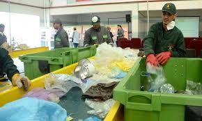 Recyclage : une journée mondiale pour plus de mobilisation