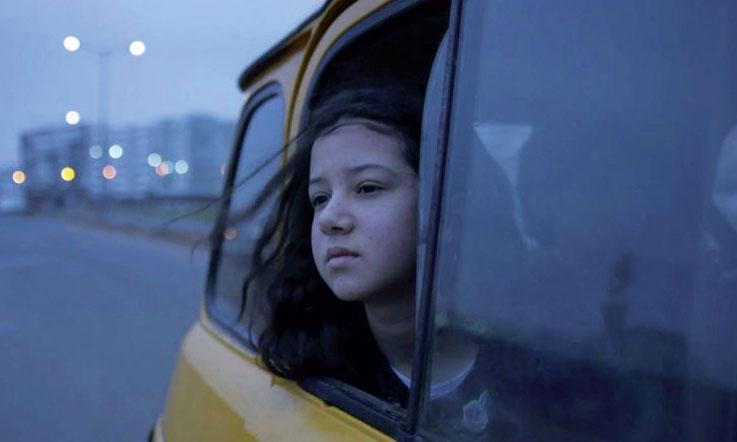 """Selma Bargach parle de son film """"Indigo"""" et de ses projets"""
